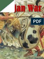 WABForumSupplements Trojan War