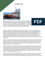 Article   Exportar Mercanc?a (4)