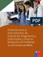 ResoluciOn_de_Problemas_3ro_Medio_web.pdf