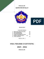 Cover Smada
