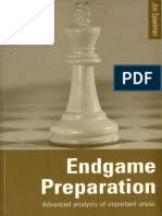 John_Speelman_-_Endgame_Preparation.pdf