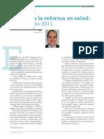 REVISION-A-LA-REFORMA-EN-SALUD-LEY-1438-2011.pdf
