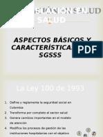 FUNDAMENTOS SGSSS.ppt