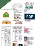 leaflet-persiapan-persalinan.doc