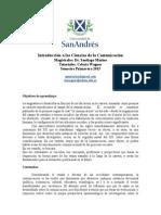 Programa Intro a las Cs de la Comu 2015 UdeSA.doc