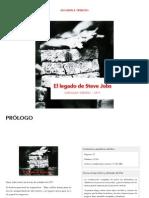 El_legado_de_Steve_Jobs[1].pdf