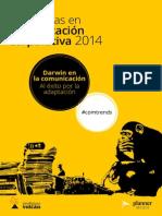 ebook Tendencias en comunicación 2014.pdf