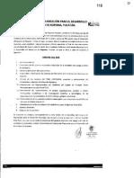 KOPOMÁ ConsejodePlaneaciónparaelDesarrolloMunicipal 2012-2015
