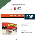ADMINISTRACION DE OPERACIONES (1).docx