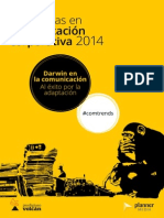 ebook Tendencias en comunicación 2014.pdf