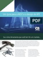 442816_A Guide to REST and API Design eBook - PTB