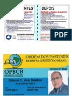IDENTIDADE E SEGUIDORES.pdf
