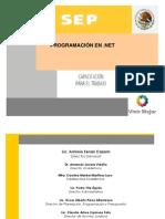 Programa Programacion NET_final