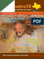 Edicion Agosto PDF PRUEBA 1
