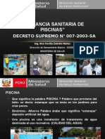 PISCINAS.ppt