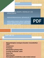 kewirausahaan-1.ppt