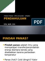 1-Pendahuluan-Pinpan-DFA (1).pptx