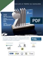 classe_mundial_2006.pdf
