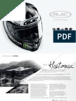 Catalog Hjc 2015 Es