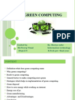 greencomputing-130922105434-phpapp01
