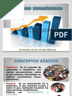 clasepoblacin-muestraymuestreo-140526085241-phpapp02.pdf