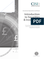 Introduction to Securities and Investment Ed30.pdf