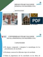 Encofrados - C_ en obra- 26-05-2015 (1) (1)