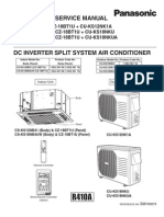 ac split inverter.pdf