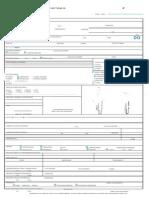 Positiva Sanitas - Formato Atencion Medica Por Accidente de Trabajo (1)