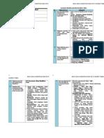 01- Contoh Buku Saku Rs Untuk Akreditasi Rs