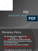 impact of fiscal policy on indian economy