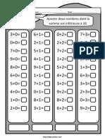 calcul+rapide+ce1a.pdf