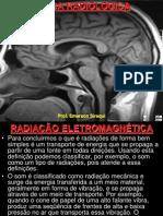 Aula de Fisica Radiologica