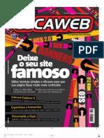 Revista Locaweb Nº 6