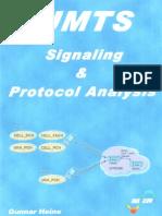 [Inacon] UMTS Signaling and Protocol Analysis