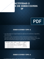 DFDR_U3_A2_ANGO