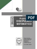 Projeto de Discipulado Sistemático