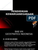 8. Geostrategi-Indonesia.ppt