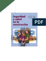 SEGURIDAD Y SALUD EN LA CONSTRUCCION.doc