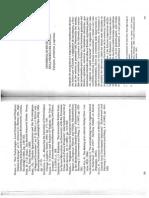 Jessop, Desarrollos recientes en la teoría del estado.pdf