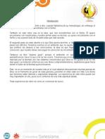 Retiro+de+Noveno+a+Once+de++2011.doc