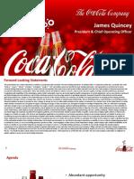 KO the Coca Cola Company TCCC 2015 Back to School (FINAL)