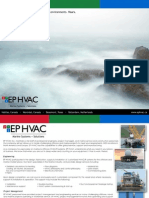 HVAC Marine Systems and Solutions.pdf