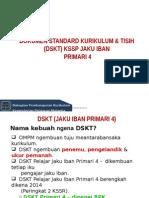DSKT-Pemenyana