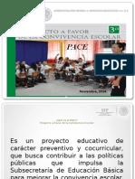 Presentacion PACE (1)