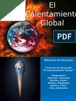 calentamientoglobal-110813090405-phpapp02