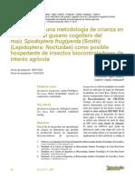 Dialnet-DesarrolloDeUnaMetodologiaDeCrianzaEnLaboratorioDe-4835556