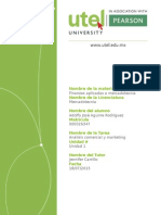 finanzas aplicadas a mercadotecnia_T2
