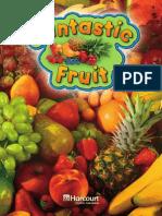 Fantastic Fruit.pdf