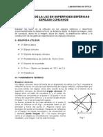 labfisicaivexp-140414172604-phpapp01